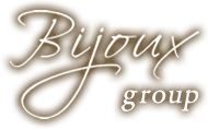 Bijoux group