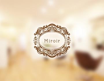 Miroir お知らせテスト記事