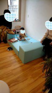 米子美容室Ring/キッズカット