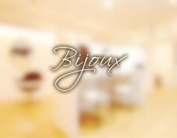 Bijoux お知らせテスト記事